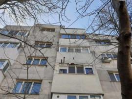 Apartament 2 camere, str. Tineretului 38