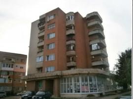 Spatiu Comercial, Lugoj