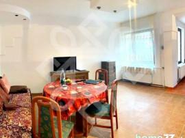 Casa cu teren, ultracentral, Oradea CV030