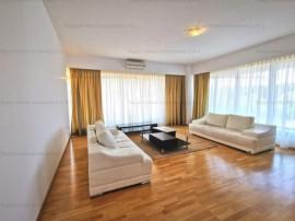 Apartament Impecabil | 3 Camere | Zona Pipera