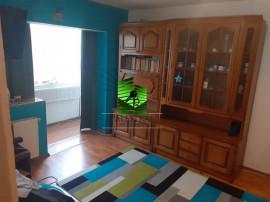 Apartament 2 camere Tractorul (POSTA), decomandat, confort I