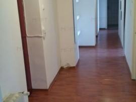 Apartament 3 camere Decebal-P-ta Muncii