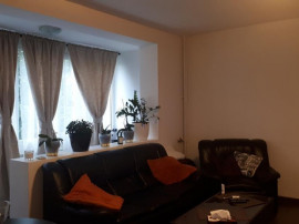 Colentina, apartament 3 camere