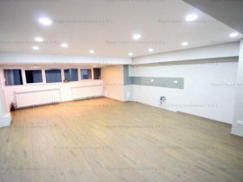 Duplex Impecabil | Ultra Finisat | 200 MP | Zona Unirii