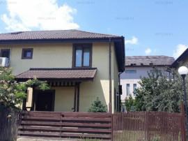 Vila Duplex Spatioasa cu Terasa si Gradina frumos amenajata