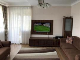 Apartament Impecabil 3 Camere | Ultra Finisat | 2 Locuri de