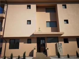 Apartamente doua camere, central, Otopeni