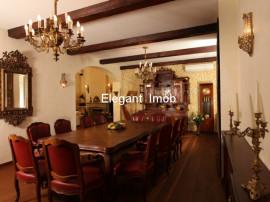 Casa de exceptie in Paradisul Verde, Corbeanca