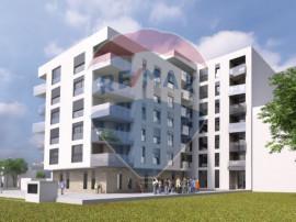 COMISION ZERO | Apartament 3 camere | 2 bai | lift | Central