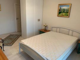 Inchiriez apartament 2 camere zona Ultracentrala - 17202