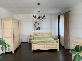 Apartament Impecabil 2 Camere | Parc | Brancoveanu