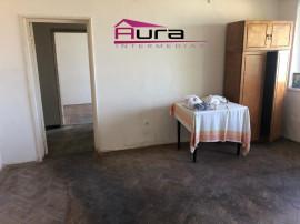 Apartament 2 camere zona I.L.Caragiale