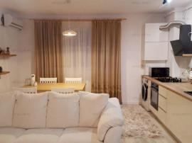 Apartament 2 camere Splaiul Unirii - Mihai Bravu mobilat si