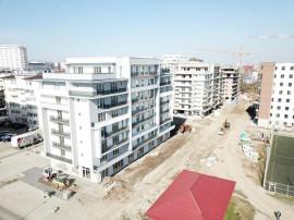 Apartament nou cu 3 camere | 66 mpu | Comision 0%