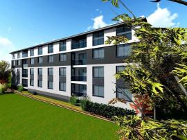 Apartament nou cu 3 camere | 65mpu | Comision 0%