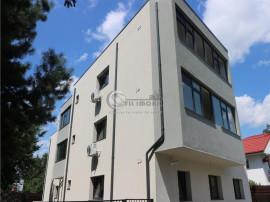 Apartament 2 camere Bucsinescu - Vasile Lupu - Mutare imedia