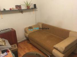 Apartament 2 camere, 40mp, Gheorgheni