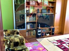 Vanzare apartament 3 camere Zorilor.0% Comision la cumpar...