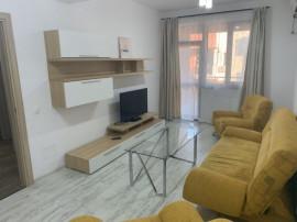 Apartament 2 camere (Bulevardul Timisoara)