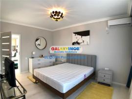 Apartament 3 camere, de lux, prima zona Albert, Ploiesti