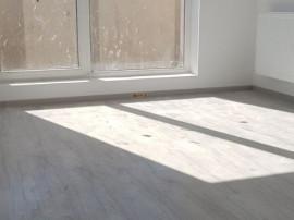 [Finalizat] Apartament 2 camere - Metrou Dimitrie Leonida