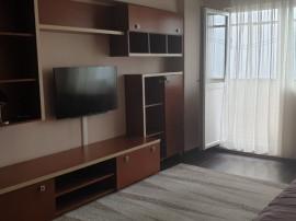 Închiriez apartament 3 camere zona Ghencea (capăt 41)