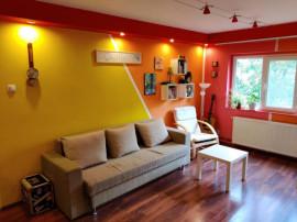 Apartament 2 camere zona Miorita