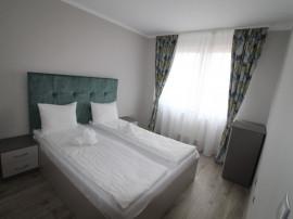 INCHIRIEZ apartament 3 camera de lux,zona Mihai Viteazul