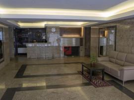 Apartament langa Le Club, 200 mp utili si 340 mp terase s...