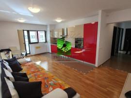 3 camere Privilegio, etaj intermediar, lux, parcare, 105000€