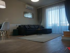 Apartament Premium - Model Samantha - 3 Camere