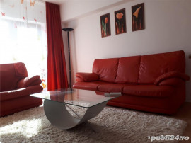 Apartament 2 camere amenajat Micalaca - Zona 100