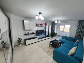 Apartament cu priveliste superba!