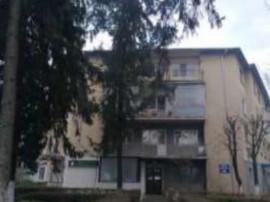 Apartament 3 camere, Ramnicu Valcea