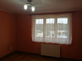 Apartament 2 camere Targu Mures