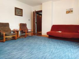 Apartament 2 camere in vila-zona centrala