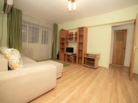 Apartament 2 camere, Etaj 2,modern 52mp Ritmului Pantelimon