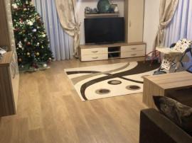 Apartament 3 camere zona Dumitru Mocanu, Lidl
