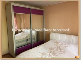 Apartament 3 camere constanta zona inel 2 cod va 24967