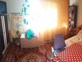 Apartament spatios 58 mp, 3/4 calea bucuresti, astra