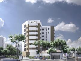 Bloc NOU   Apartamente 3 camere   MAIA Teilor