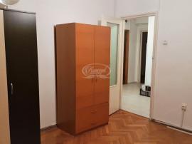 Apartament cu 3 camere in Grigorescu, zona str. Donath