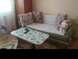 Apartament 2 camere , Trivale