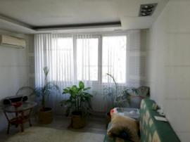 Apartament 4C Drumul Taberei