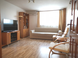 Apartament 3 camere Pitesti /Calea Bascovului