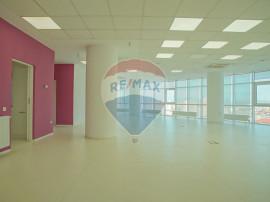 Spatiu de birouri, open space, amenajare unica, disponibi...