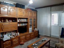 Ap 2 camere, 53 mp, etaj 5, bloc 1986, Colentina