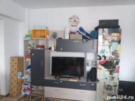 Apartament bloc nou Letea , Bacau