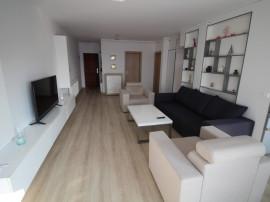 INCHIRIEZ apartament 3 camere tip Penthouse,zona Hotel Libra