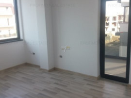 Apartament 3 camere, 90mp, zona Tomis Plus.